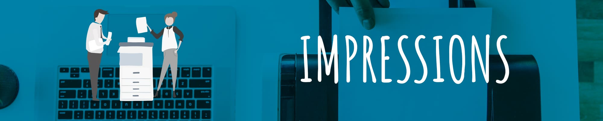 Header-rubriques-impression-infodeos XL