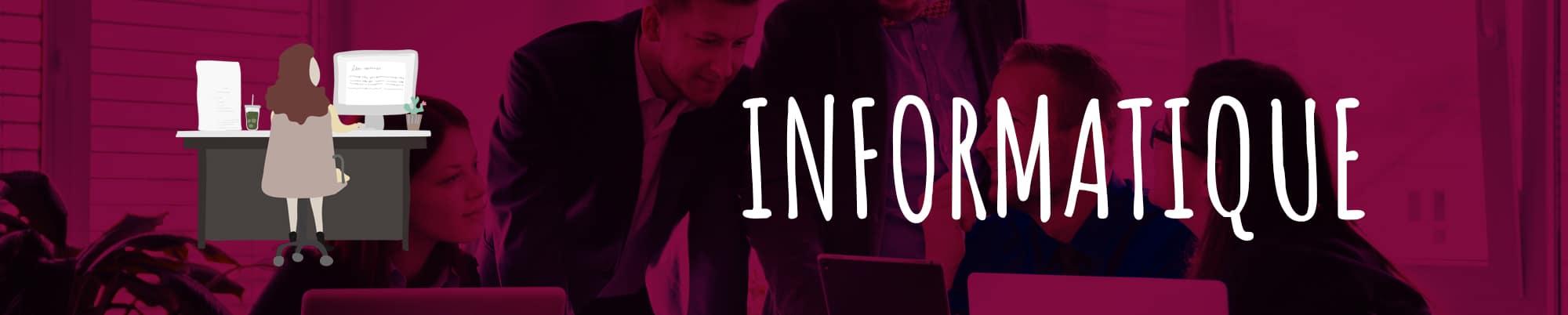 Header-rubriques-informatique-infodeos XL