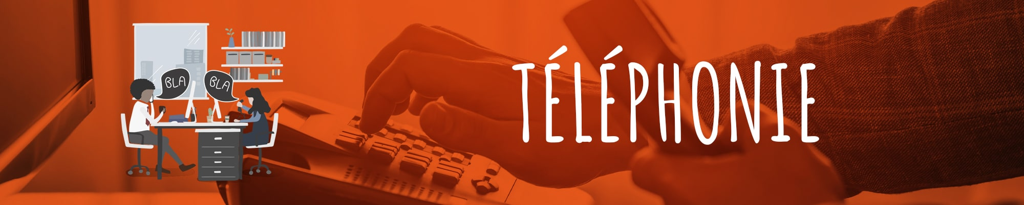 Header-rubriques-telephonie-infodeos XL